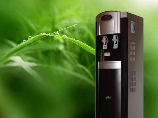 Air to Water, Inc. water systems for homes.  Our water machines require 300 - 400 watts which is 1/10th of the electricity most water machines demand at 3000 - 4000 watts.